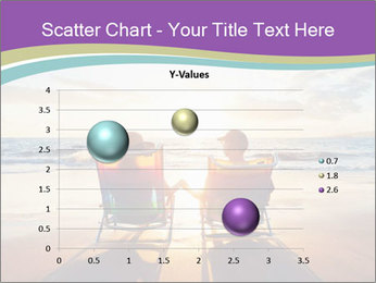 Vacation PowerPoint Templates - Slide 49