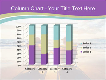 Vacation PowerPoint Templates - Slide 50