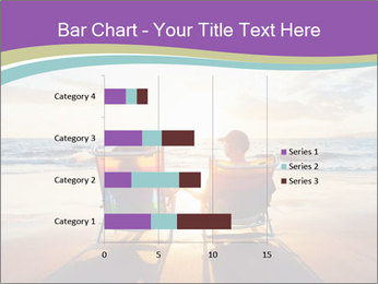 Vacation PowerPoint Templates - Slide 52