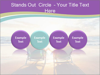 Vacation PowerPoint Templates - Slide 76