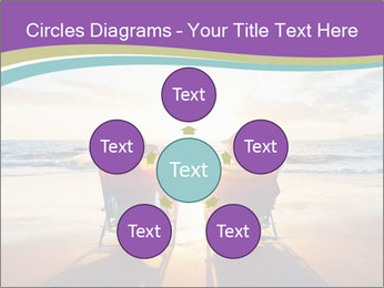 Vacation PowerPoint Templates - Slide 78
