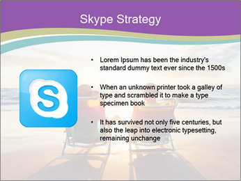 Vacation PowerPoint Templates - Slide 8