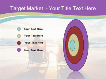 Vacation PowerPoint Templates - Slide 84