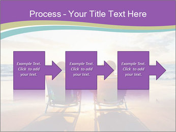 Vacation PowerPoint Templates - Slide 88