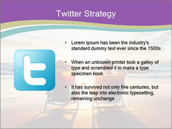 Vacation PowerPoint Templates - Slide 9