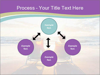 Vacation PowerPoint Templates - Slide 91