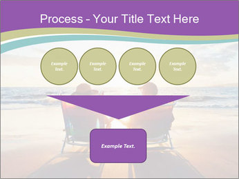 Vacation PowerPoint Templates - Slide 93