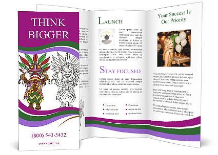 0000093998 Brochure Templates