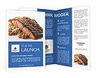 0000094000 Brochure Templates