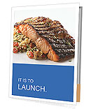 0000094000 Presentation Folder