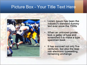 Fresh meat PowerPoint Templates - Slide 13