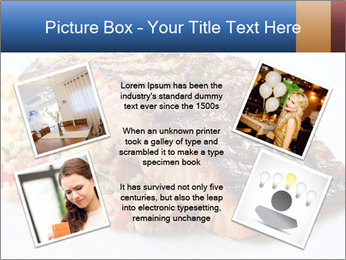 Fresh meat PowerPoint Templates - Slide 24