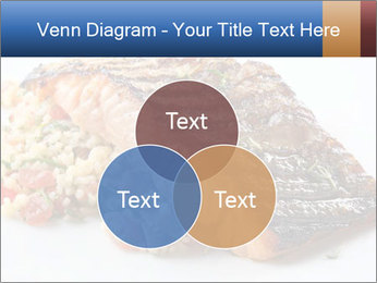 Fresh meat PowerPoint Templates - Slide 33