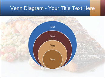 Fresh meat PowerPoint Templates - Slide 34