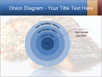 Fresh meat PowerPoint Templates - Slide 61