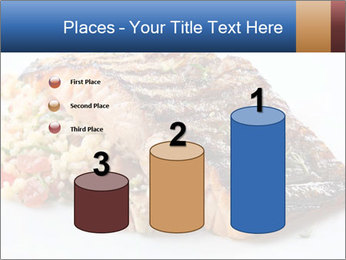 Fresh meat PowerPoint Templates - Slide 65