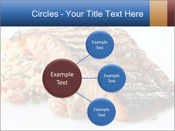 Fresh meat PowerPoint Templates - Slide 79