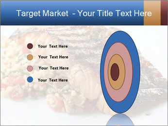 Fresh meat PowerPoint Templates - Slide 84