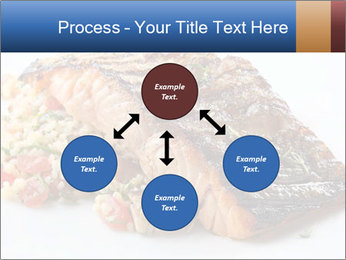 Fresh meat PowerPoint Templates - Slide 91