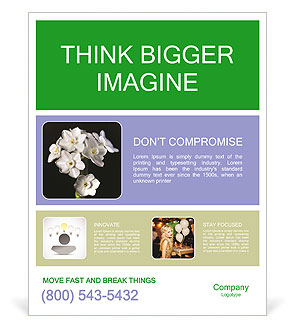 0000094001 Poster Template