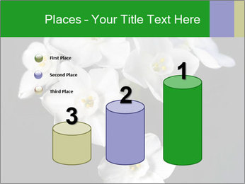 Flowers PowerPoint Templates - Slide 65