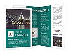 0000094002 Brochure Templates