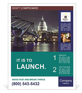 0000094002 Poster Template