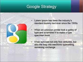Brige PowerPoint Templates - Slide 10