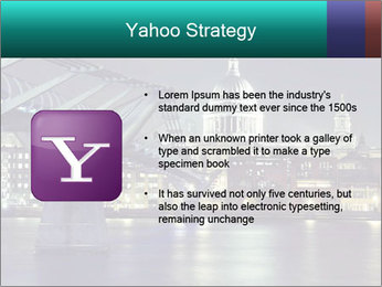 Brige PowerPoint Templates - Slide 11