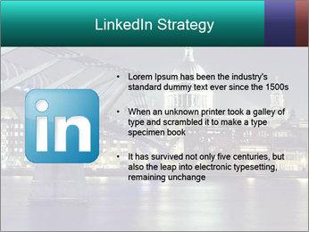 Brige PowerPoint Templates - Slide 12