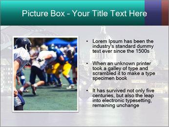 Brige PowerPoint Templates - Slide 13