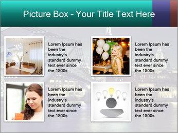 Brige PowerPoint Templates - Slide 14
