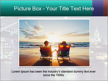 Brige PowerPoint Templates - Slide 15