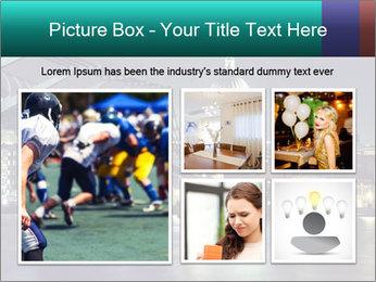 Brige PowerPoint Templates - Slide 19