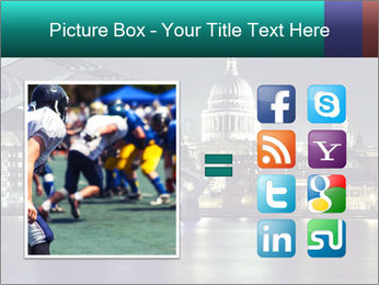 Brige PowerPoint Templates - Slide 21