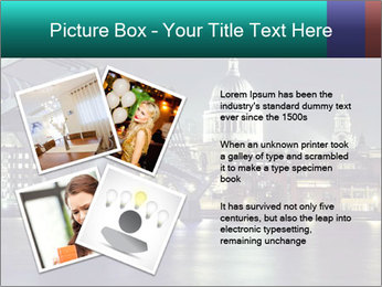 Brige PowerPoint Templates - Slide 23