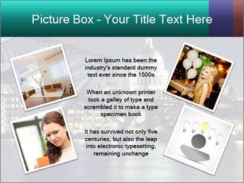 Brige PowerPoint Templates - Slide 24