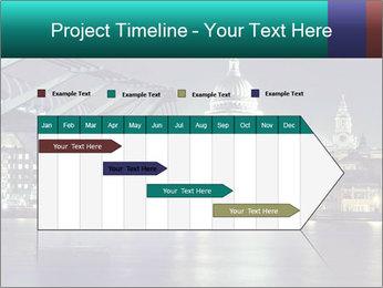 Brige PowerPoint Templates - Slide 25