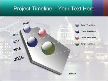 Brige PowerPoint Templates - Slide 26