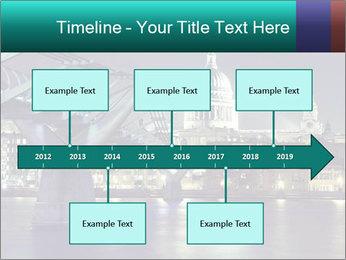 Brige PowerPoint Templates - Slide 28