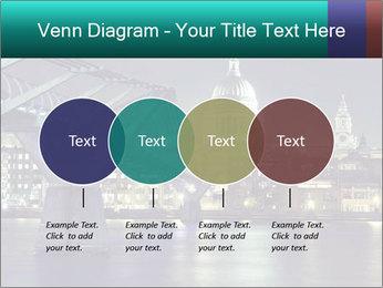 Brige PowerPoint Templates - Slide 32