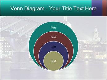 Brige PowerPoint Templates - Slide 34