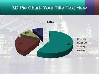 Brige PowerPoint Templates - Slide 35