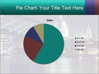 Brige PowerPoint Templates - Slide 36