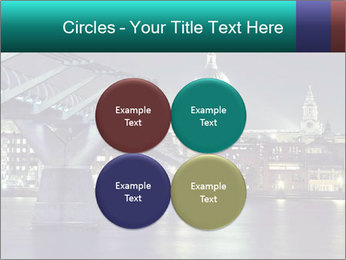 Brige PowerPoint Templates - Slide 38