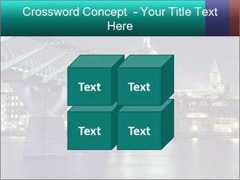 Brige PowerPoint Templates - Slide 39