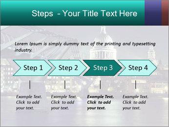 Brige PowerPoint Templates - Slide 4
