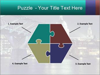 Brige PowerPoint Templates - Slide 40