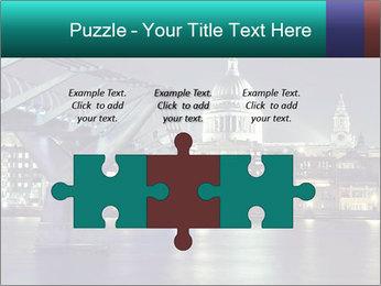 Brige PowerPoint Templates - Slide 42