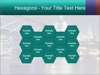 Brige PowerPoint Templates - Slide 44